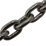 lifting chains