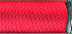 vinyl sleeve for polyester slings