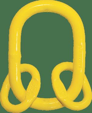 master link assembly
