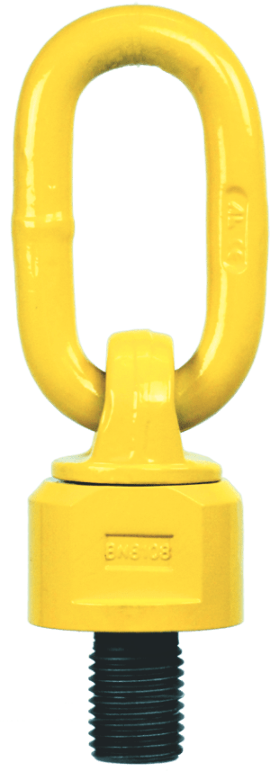 Lifting point