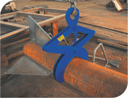 how to use a Clamp for Steel Pipe