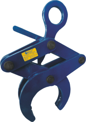 Clamp for Steel Pipe