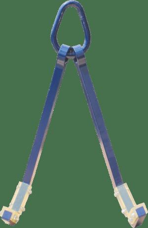 Adjustable Pipe Hooks