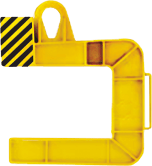 C Hook for Steel Sheet Coils