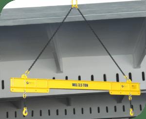Lifting Beam HLB